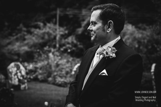 Worcestershire Wedding Photographer (97)