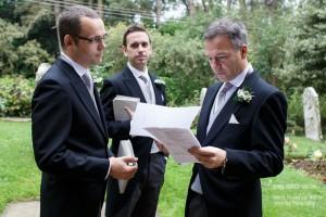 Worcestershire Wedding Photographer (96)