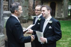 Worcestershire Wedding Photographer (94)