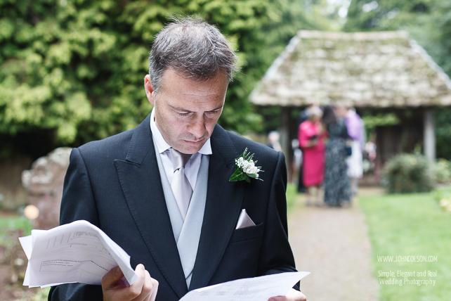 Worcestershire Wedding Photographer (95)