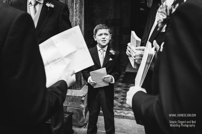 Worcestershire Wedding Photographer (92)
