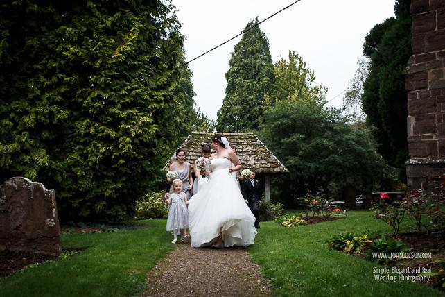 Worcestershire Wedding Photographer (89)
