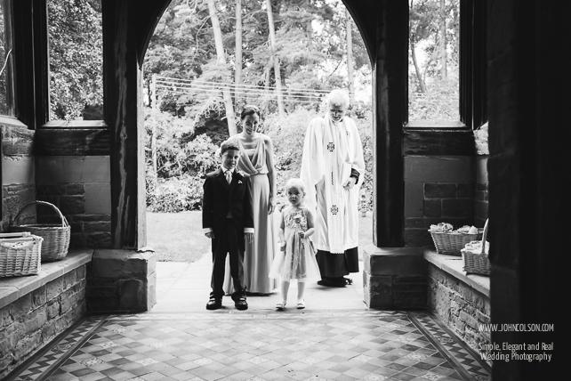Worcestershire Wedding Photographer (88)