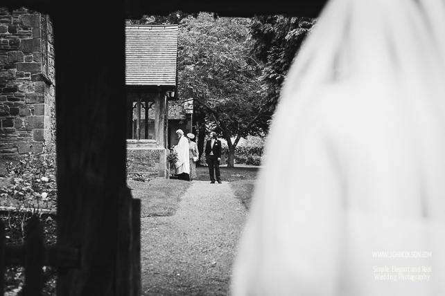 Worcestershire Wedding Photographer (87)