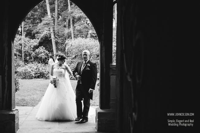 Worcestershire Wedding Photographer (86)