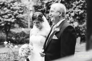 Worcestershire Wedding Photographer (83)