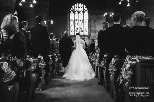 Worcestershire Wedding Photographer (85)