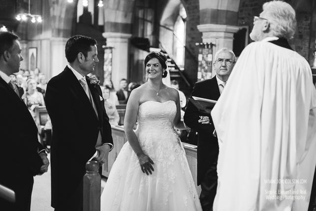 Worcestershire Wedding Photographer (82)