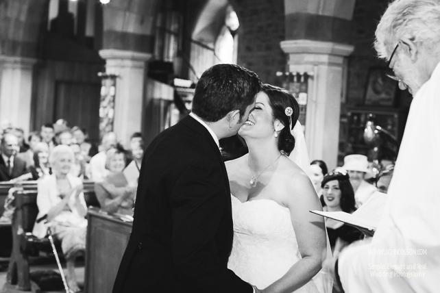 Worcestershire Wedding Photographer (79)