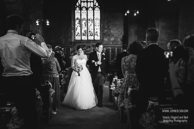 Worcestershire Wedding Photographer (78)