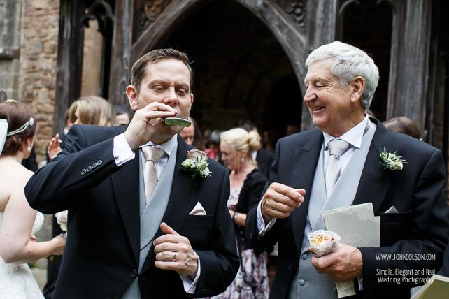 Worcestershire Wedding Photographer (77)