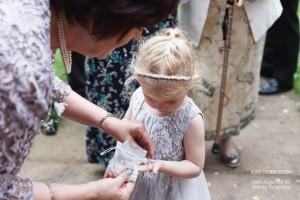 Worcestershire Wedding Photographer (68)