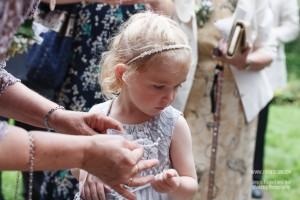Worcestershire Wedding Photographer (67)