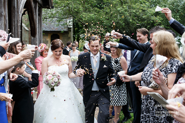 Worcestershire Wedding Photographer (74)