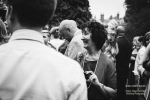 Worcestershire Wedding Photographer (66)