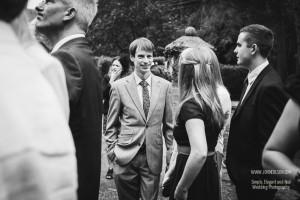 Worcestershire Wedding Photographer (65)