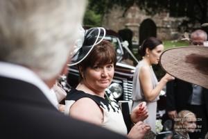 Worcestershire Wedding Photographer (63)