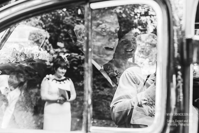 Worcestershire Wedding Photographer (62)