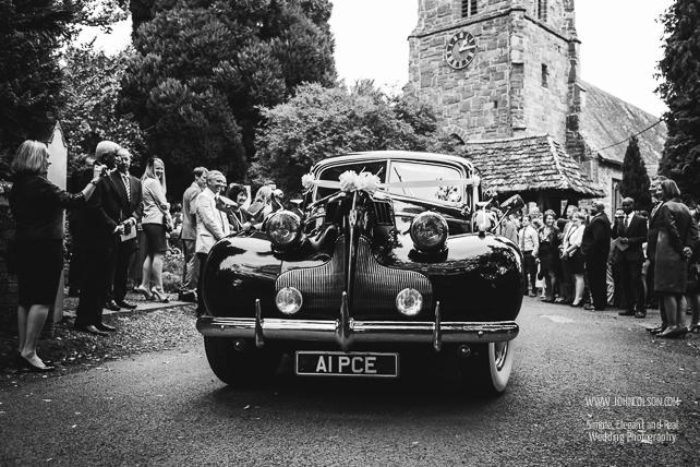 Worcestershire Wedding Photographer (61)