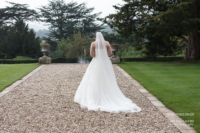 Worcestershire Wedding Photographer (58)