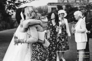 Worcestershire Wedding Photographer (57)