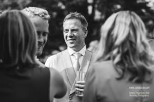 Worcestershire Wedding Photographer (51)