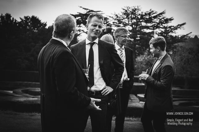 Worcestershire Wedding Photographer (56)