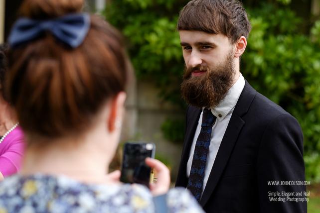Worcestershire Wedding Photographer (109)