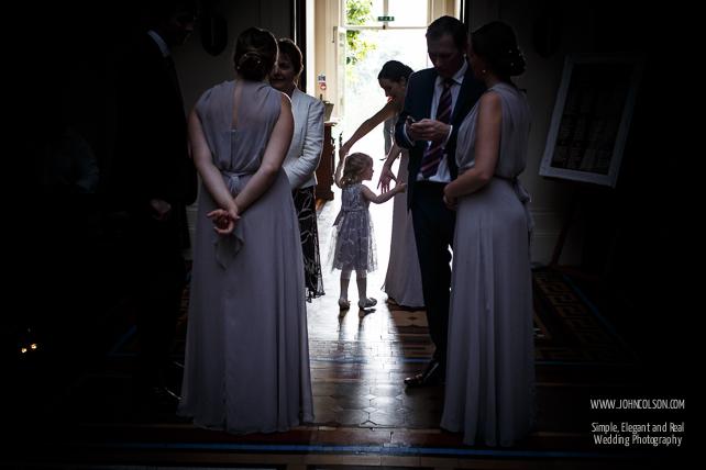 Worcestershire Wedding Photographer (47)