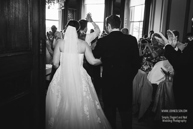 Worcestershire Wedding Photographer (45)