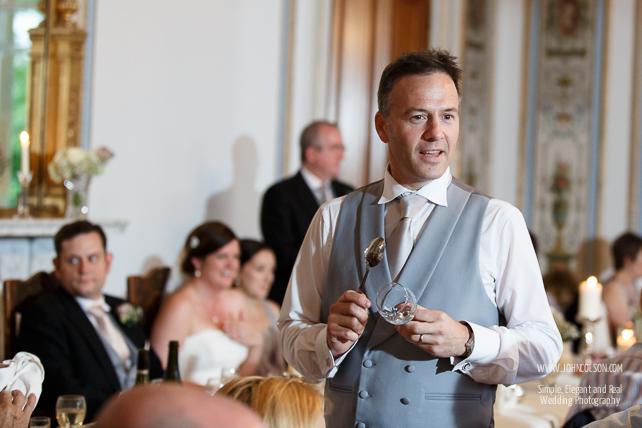 Worcestershire Wedding Photographer (33)