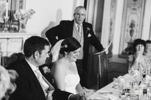 Worcestershire Wedding Photographer (31)