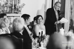 Worcestershire Wedding Photographer (30)