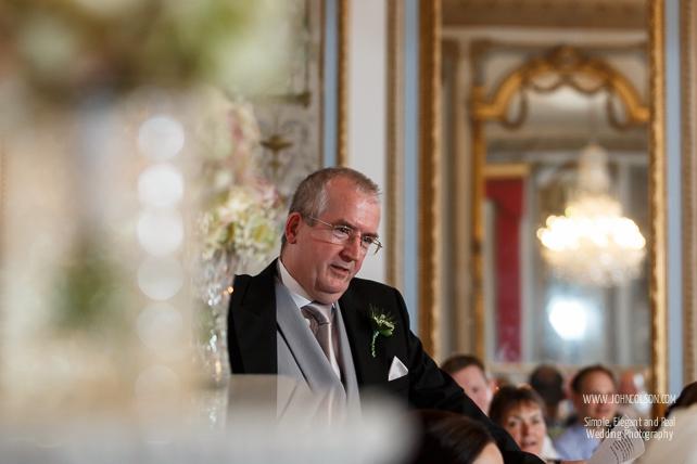 Worcestershire Wedding Photographer (27)
