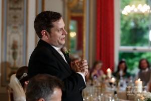 Worcestershire Wedding Photographer (26)