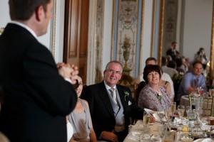 Worcestershire Wedding Photographer (25)