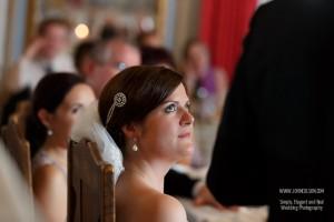 Worcestershire Wedding Photographer (24)