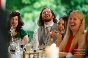 Worcestershire Wedding Photographer (23)