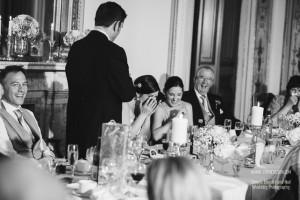 Worcestershire Wedding Photographer (19)