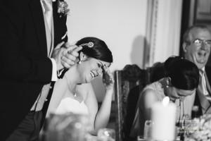 Worcestershire Wedding Photographer (18)