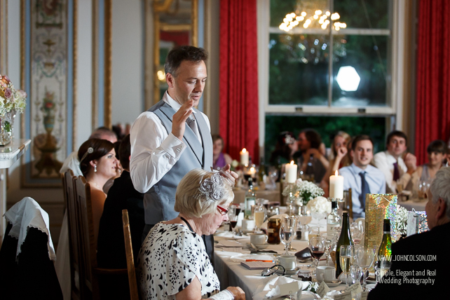 Worcestershire Wedding Photographer (17)