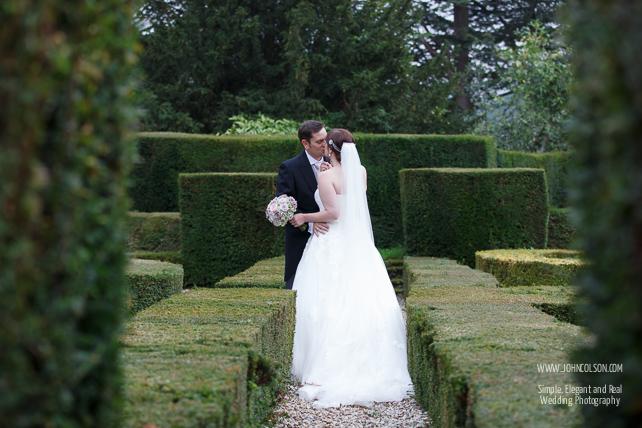 Worcestershire Wedding Photographer (43)