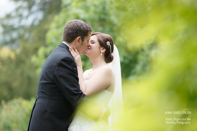 Worcestershire Wedding Photographer (39)