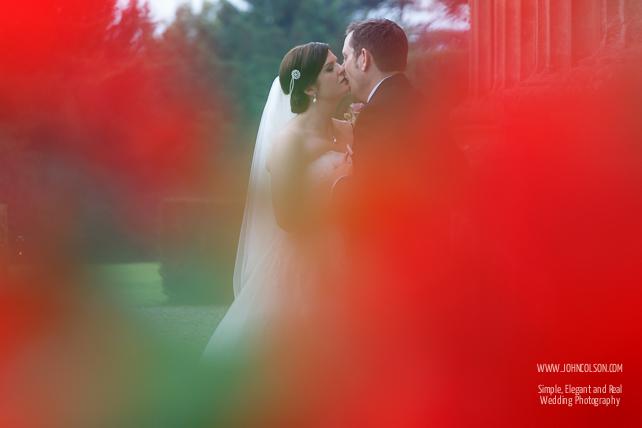 Worcestershire Wedding Photographer (35)