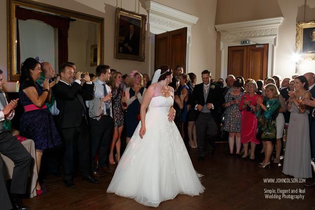 Worcestershire Wedding Photographer (12)