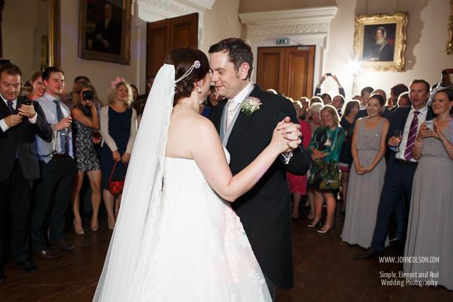 Worcestershire Wedding Photographer (10)