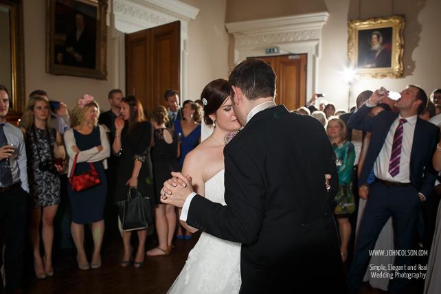 Worcestershire Wedding Photographer (8)