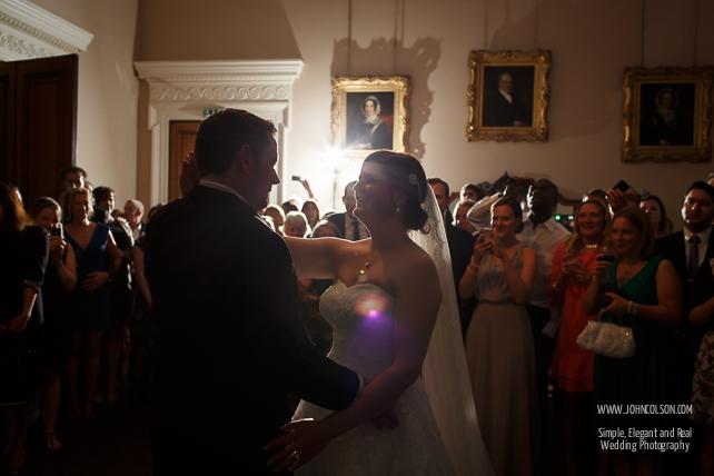 Worcestershire Wedding Photographer (9)
