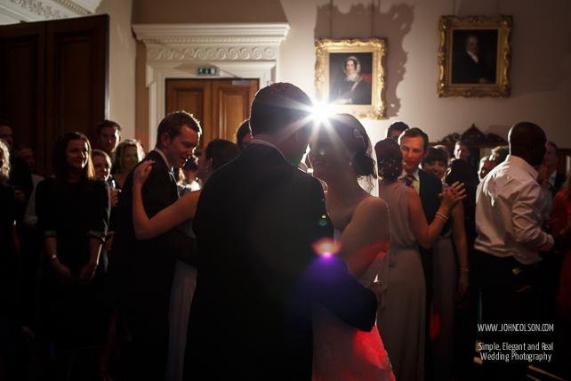 Worcestershire Wedding Photographer (6)