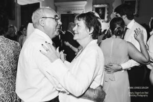 Worcestershire Wedding Photographer (4)